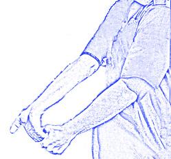 armpump1